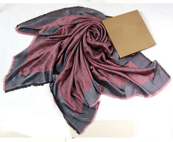 HOT sale Women Fashion Brand Designer Silk+Cashmere Square Scarves&Shawls/Ladies High Quality Scarf/Necklace L6011 Drop Shipping
