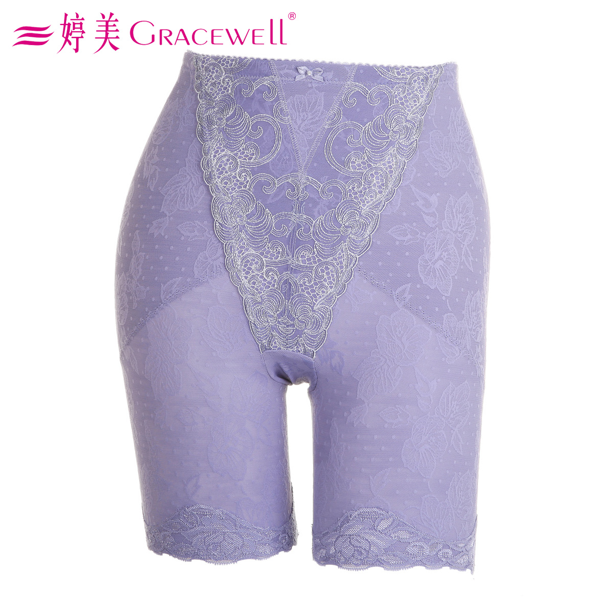 Hot-selling adjustable abdomen drawing butt-lifting body shaping pants breathable puerperal beauty care panties tc0940