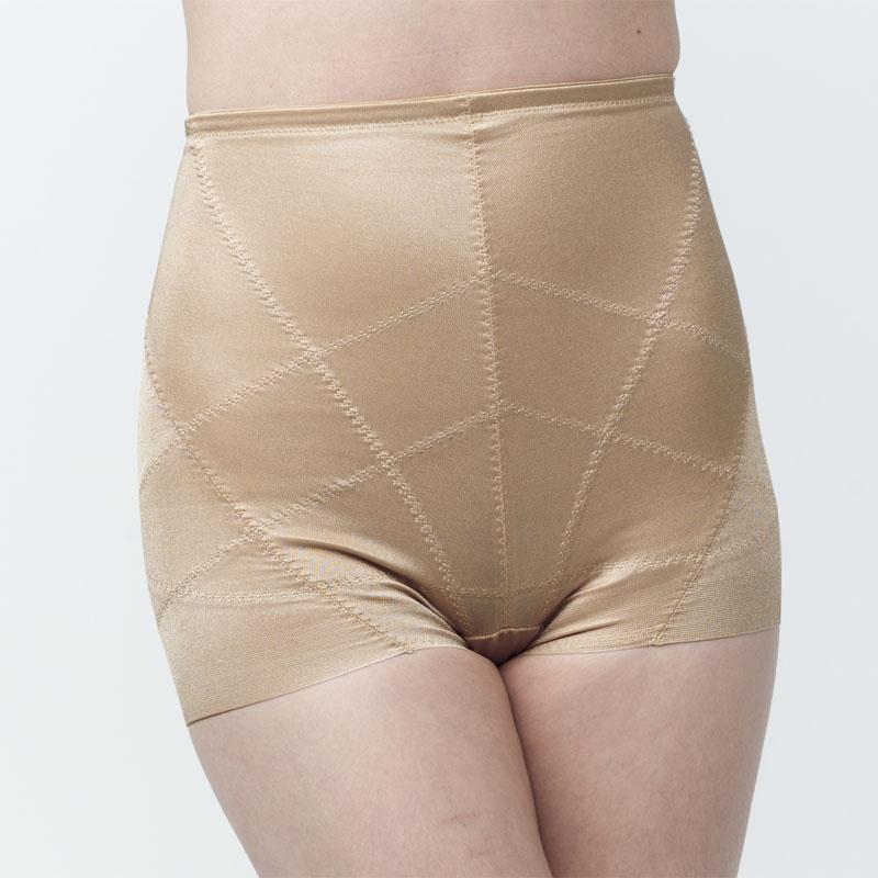 Hot-selling body shaping pants remedical slimming pants body shaping pants abdomen drawing butt-lifting body shaping panties