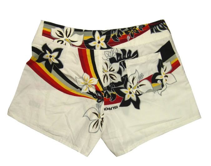 hot shorts, beach shorts, fashion shorts ,Retail free ship