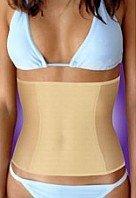 invisible tummy trimmer WSA8874