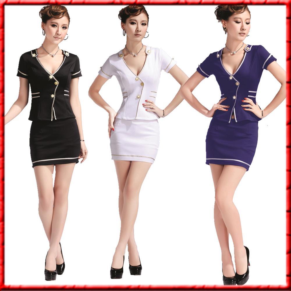 Женская Одежда Для Клуба С Доставкой