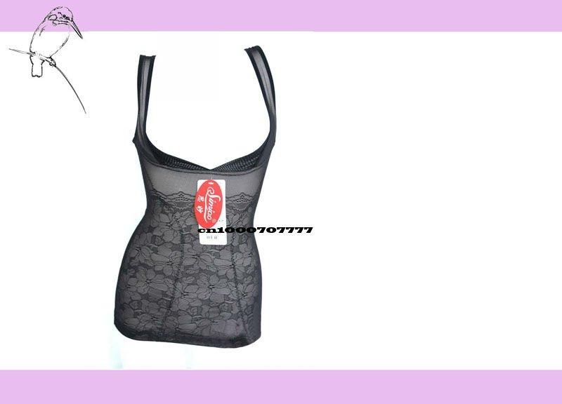 lady lingerie corset