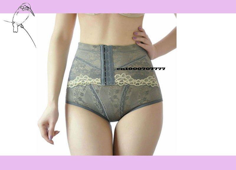 lady underwear corset
