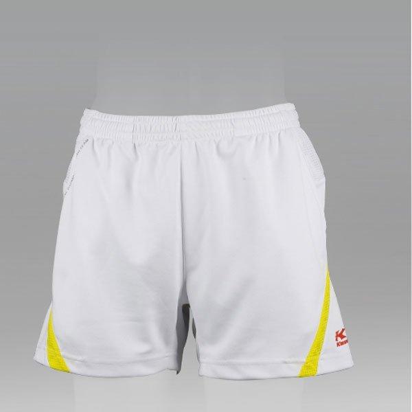 li-ning Badminton short:2012 badminton short,women tournament pants,Badminton shorts,kason FAPG004