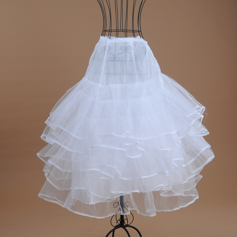 Love high quality yarn boneless skirt stretcher quality wedding dress pannier