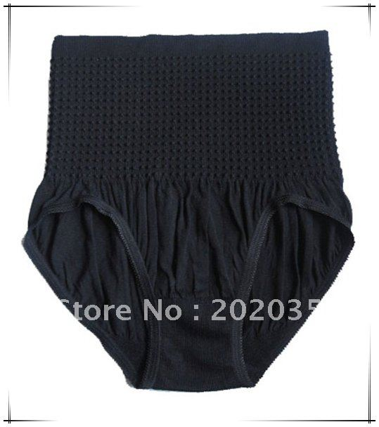 LUR 212- Good Quality Ladies Belly Control Underwear Panties