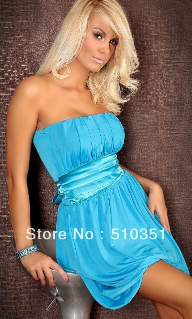 M XXLplus szie! black red blue fuchsia 2012 new Drop free shipping Sexy lingerie dress Sexy clubwear Lady nighty chemise