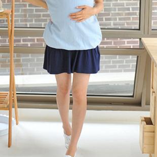 Maternity clothing maternity pants summer beach Women maternity dress pants maternity shorts