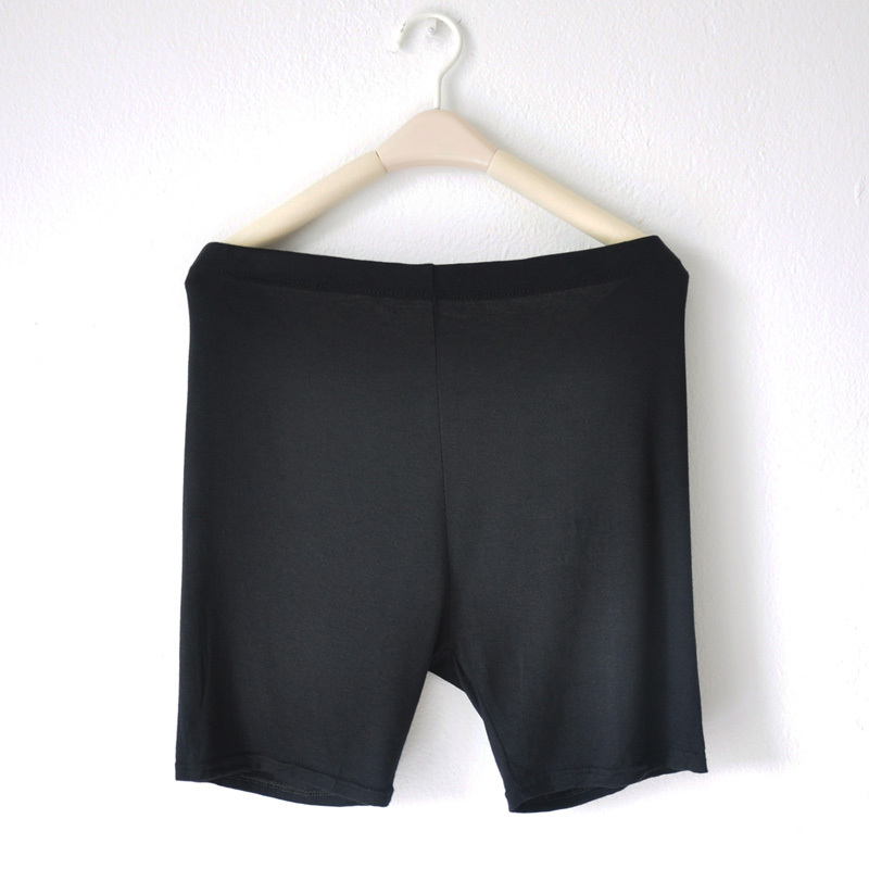 Maternity clothing summer legging maternity safety pants maternity shorts