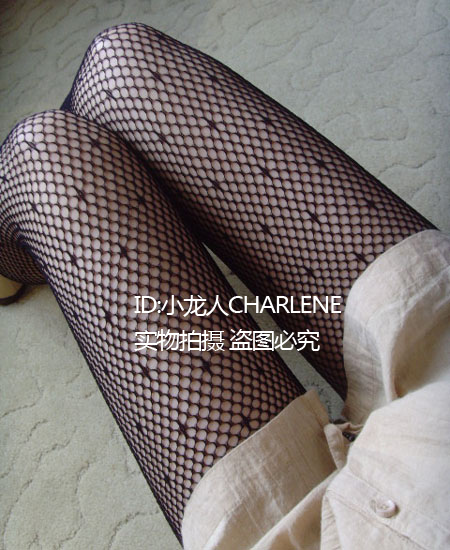 MIX-ORDER 10USD Fashion Ladies' Fishnet Yarn Stockings Dot Sexy Tights for Women  Party Wearing Pantyhose #P0009-032