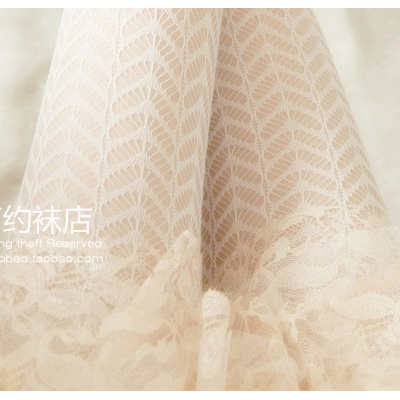 MIX-ORDER 10USD White fashion star  Sexy Women's Stockings Jacquard fishnet Pantyhose For Women Tights Free Shipping #P0024-873