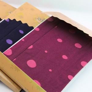 (Mix.order15$ Min)Multicolour big circle dot fashion socks pants pantyhose autumn new arrival stockings female socks