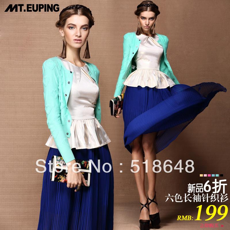 Дешевая Брендовая Одежда Из Китая