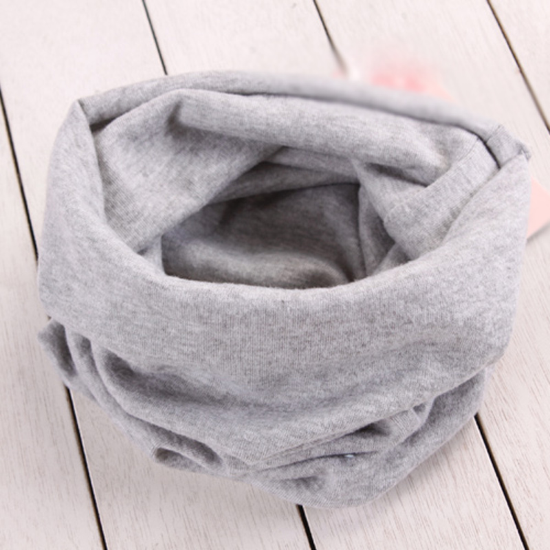 New arrival 2013 hat solid color muffler scarf hat cap dual m144