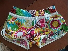 New Arrival & free shipping, Retail & Wholesale hot shorts, beach shorts, fashion shorts...