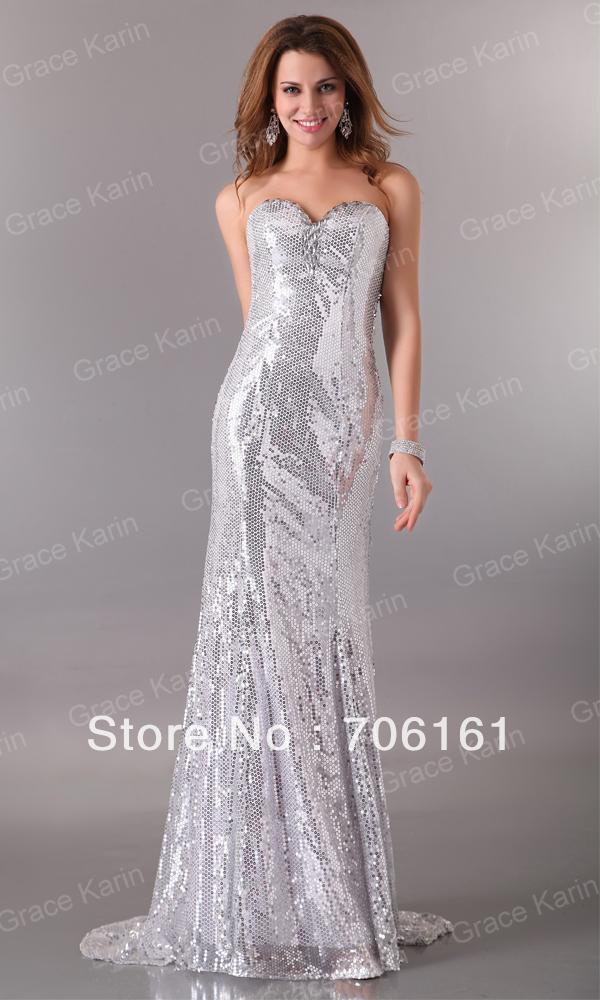 Где Купить Недорого Вечернее Платье В Новосибирске Недорого