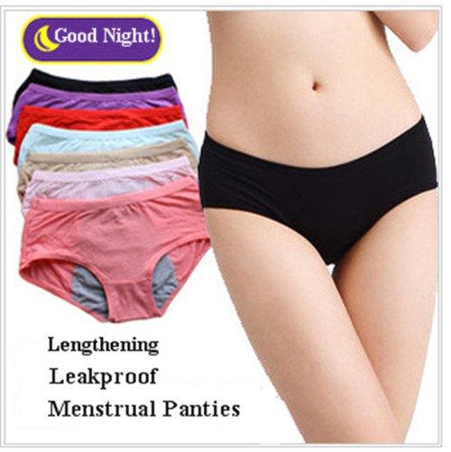 фото трусы в менструации бесплатно