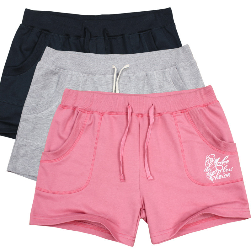 New Arrival Women Sport Shorts,Loose Shorts,Short Pants,Free Shipping