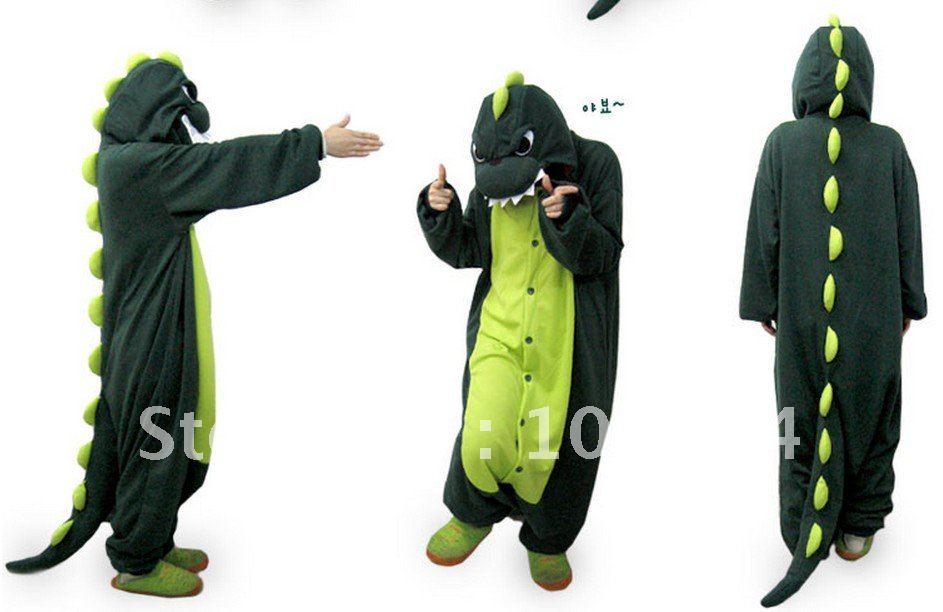 http://www.sheplaza.com/img/new-cartoon-cosplay-costume-soft-warm-dinosaur-piece-pajamas-christmas-party-2-pcs-164-60028018.jpg