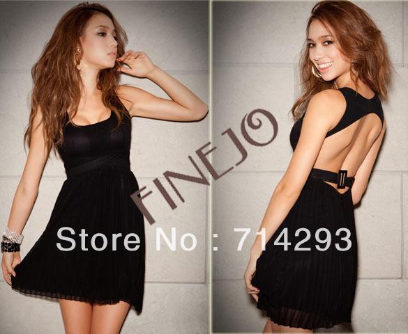 Таобао Дешевая Одежда Из Китая Доставка