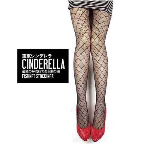 Pantyhose Sexy Ladies stockings 6pcs/lot Free shipping H-A012