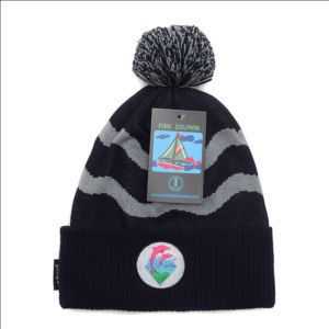 Pink Dolphin Beanie Hats Are Extremely Loved By People freeshipping wholesale & dropshipping Hot !