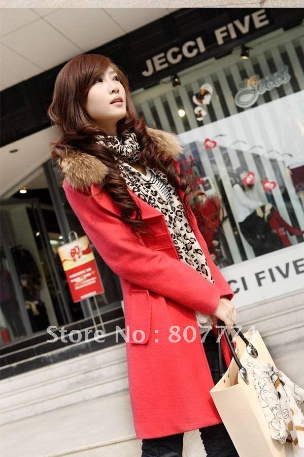 Red Интернет Магазин Женской Одежды