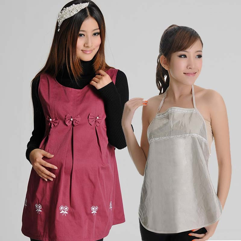 Radiation-resistant bellyached maternity radiation-resistant maternity clothing radiation-resistant maternity clothing