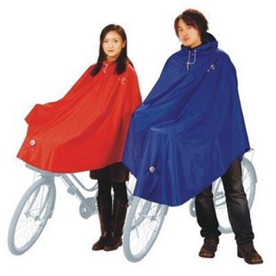 Rain wear N120 multifunctional safety type bicycle poncho electric thickening Burberry