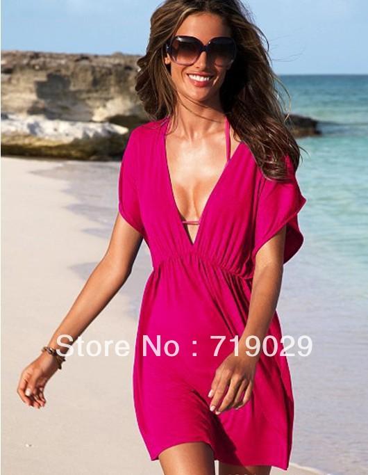 Sexy ray bans pareos and sarongs beach wear sarong Beach skirts, bikini outside smock, beachwear-06 Free Shipping