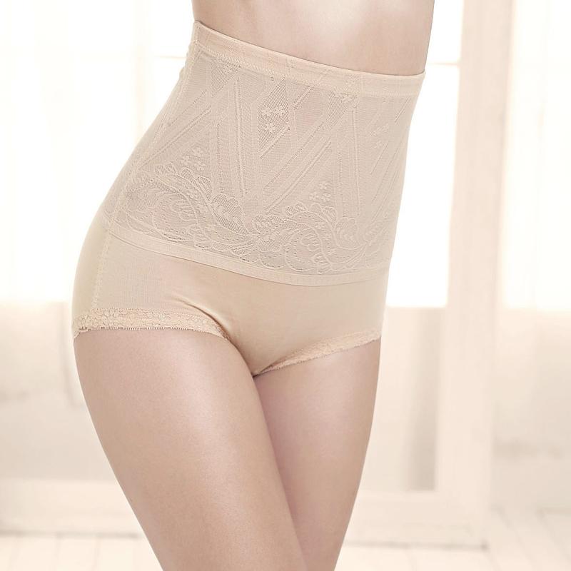 Shaper shapewear beauty care butt-lifting underwear women's s0815