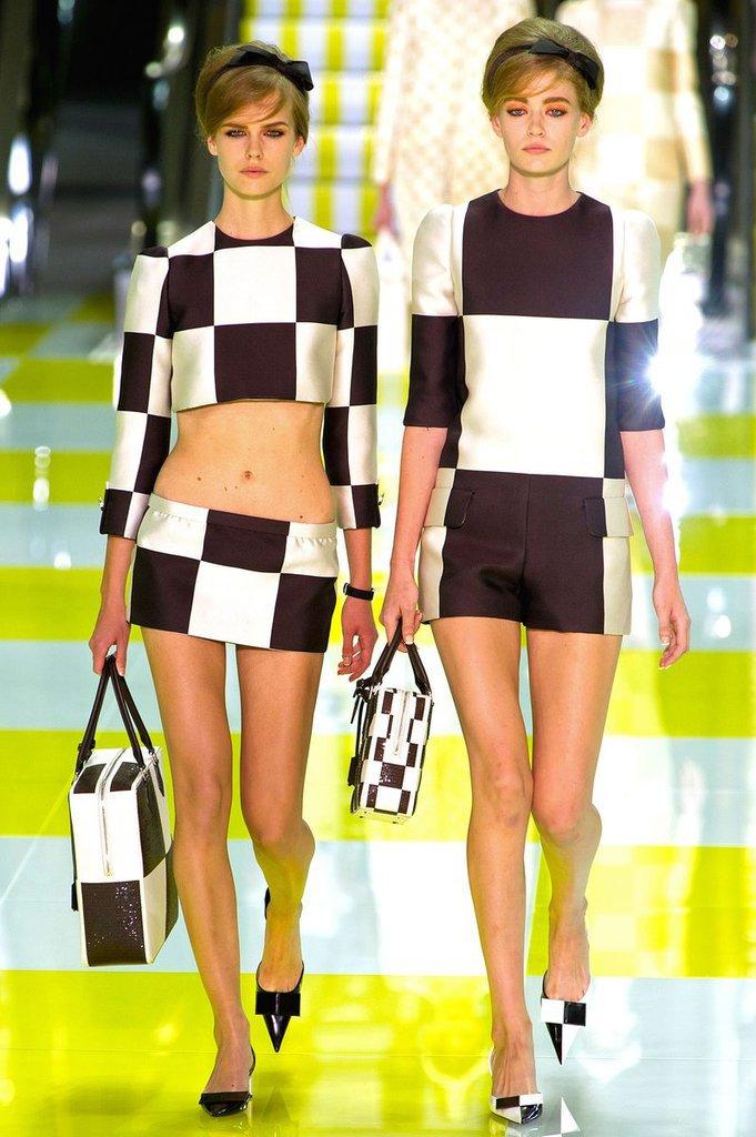 short rompers 2013 vintage jumpsuit summer jumpsuit women free shipping
