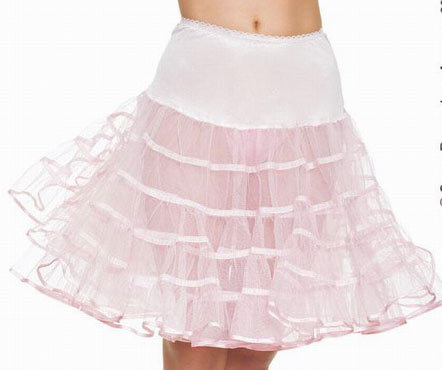 short Wedding dresses gauze of marriage pulling