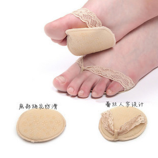 Slippers female invisible shallow mouth women socks,Free shipping