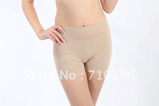 small whosales briefs corset girdle xj2205