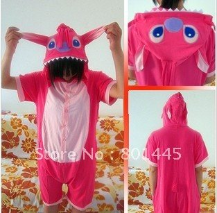 Summer Animal esign Adult romper nonopnd ckeeociar cotton + Lycra for 105cm~188cm 10pcs/lot free shipping wholesale