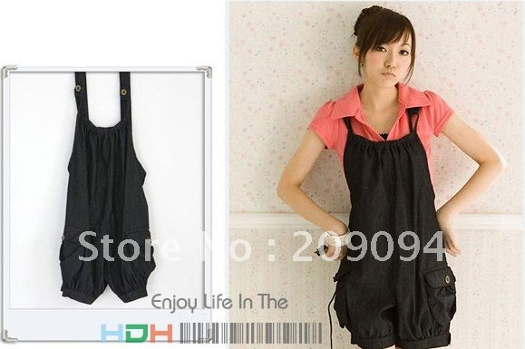 Summer Bib ,Removable Bib ,Long jeans ,2012 new style ,Denim overalls ,free shipping not jeans
