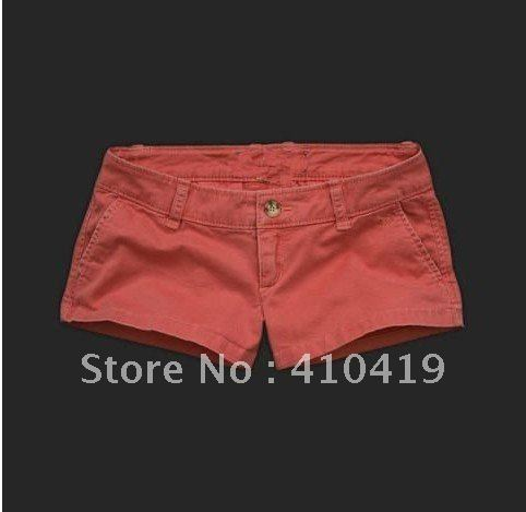 summer wear,high quality shorts,brand name shorts