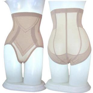Superacids corselets body shaping pants beauty care butt-lifting pants slimming pants abdomen drawing pants