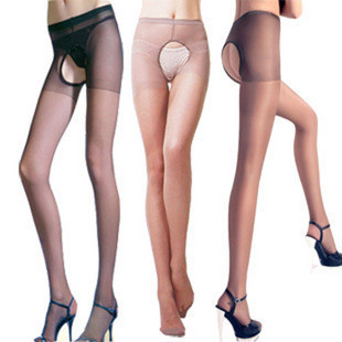 The restored boutique open file Free off stockings stockings wholesale manufacturers  free shipping
