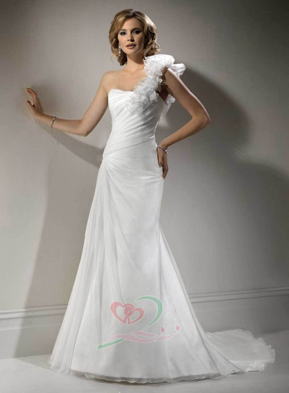 Wedding dresses Wedding Bridal Wedding Wholesale custom Factory Direct WD-023