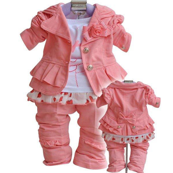 Детская Одежда Born Официальный Сайт