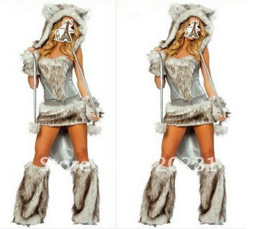 wholesale Free shipping cheaper sexy  halloween costumes,hot sell  halloween fancy dresssexy costumes for woman
