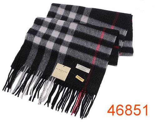 Wholesale/Retail 2013 Fashion Brand Bur Men&Women Imitate Cashmere Big Checked Scarves/Designer Winter Warm Plaid Scarfs/Shawls