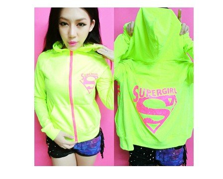 women Superman obey tisa pink dolphin Dope DSK trukfit fashion  jacket  hoodies/Superman mujeres obedecen tisa delfines rosados