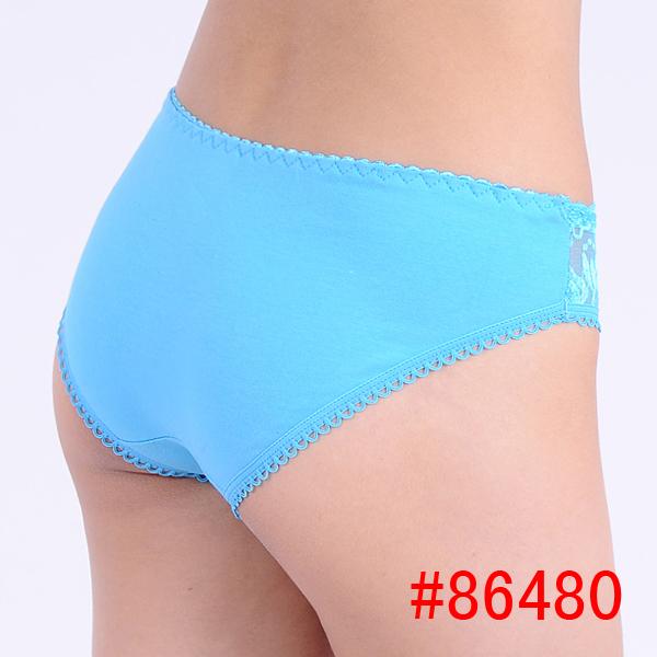 women temperament interest sexy underwear/ladies panties/lingerie/bikini underwear lingerie pants/ thong intimatewear 86480-2
